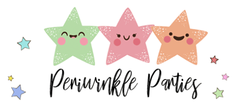 Periwinkle Parties is Sydney's Best Children's Party Entertainment! We love what we do and your kids will too! Our entertainers are experienced, reliable and all about having a great time. Our party packages include the character of your choice, games, face painting, balloon twisting, magic and more. Take the stress out of the day and let us help to make your child's dreams come true!