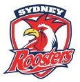 Easts Leagues was officially established in 1958 on the first floor of the iconic Bondi Beach Pavilion. Our great Club was formed with the sole purpose of raising revenue to support and endorse the Eastern Suburbs District Rugby League Football Club, now known as the Sydney Roosters.