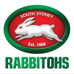 The  South Sydney Rabbitohs  are a professional Australian  rugby league  team based in  Redfern , a suburb of inner-southern Sydney,  New South Wales . [3]  They participate in the  National Rugby League  (NRL) premiership and are one of nine existing teams from the state capital. They are often called  Souths  and  The Bunnies.