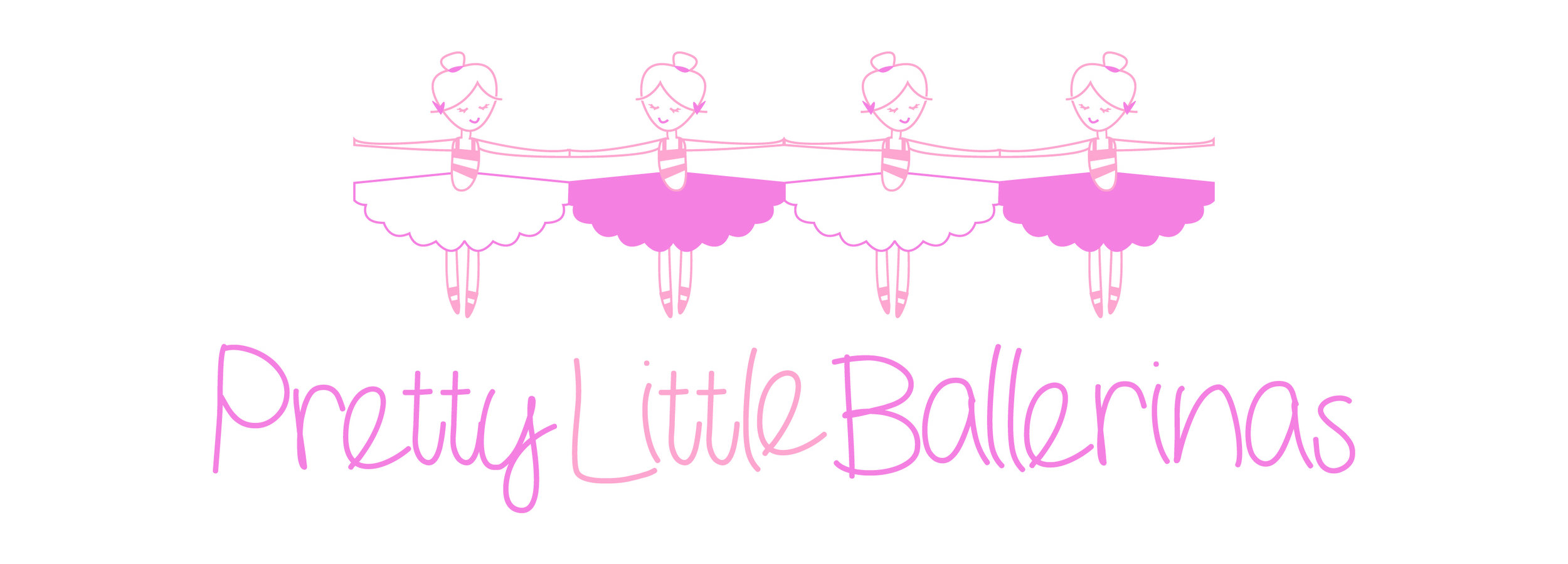 Does your child love to dance? Come and discover the magic at Pretty Little Ballerinas. Pretty Little Ballerinas offers delightful ballet and jazz classes for girls and boys from 2 years old through to 10 years old.