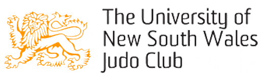 We are the largest judo club in Australia and have the country's most successful kids judo training program. Our members include people who train from once a week to every day, people who train to learn judo and improve their fitness, kids of all ages, and state, national and international competitors. The club attracts many international visitors due to its reputation abroad. It is also close to the city and easily accessible via public transport. Get in contact with us or come along to a training session to find out more.