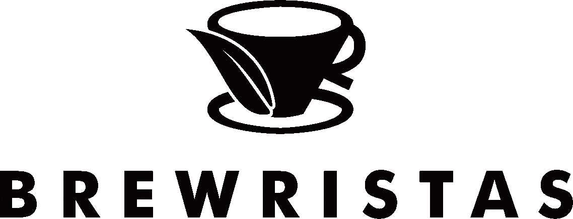 We are a specialty coffee house whose mission is to optimise wellbeing by expertly engineering environments and brews that will leave our customers feeling better than before they came.