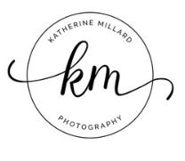 I'm a freelance photographer based in London. My style is a mix of lifestyle and documentary and I love to work with relaxed and natural people to create authentic and beautiful images. My work has been published in The Australian Financial Review, The Evening Standard, The Design Files, Business Chicks Latte Magazine, SBS Online and Dear Photographer Magazine.