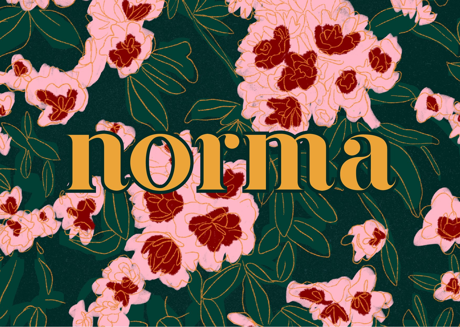 At Norma we want each piece to be an heirloom, a carefully considered purchase. We believe that if you love what you wear you will look after it, wear it often and repair it rather than replace. Let's give fast fashion the finger and take time and care to enjoy clothes that took time and care to create. Beautiful designer dresses for mum and daughter.