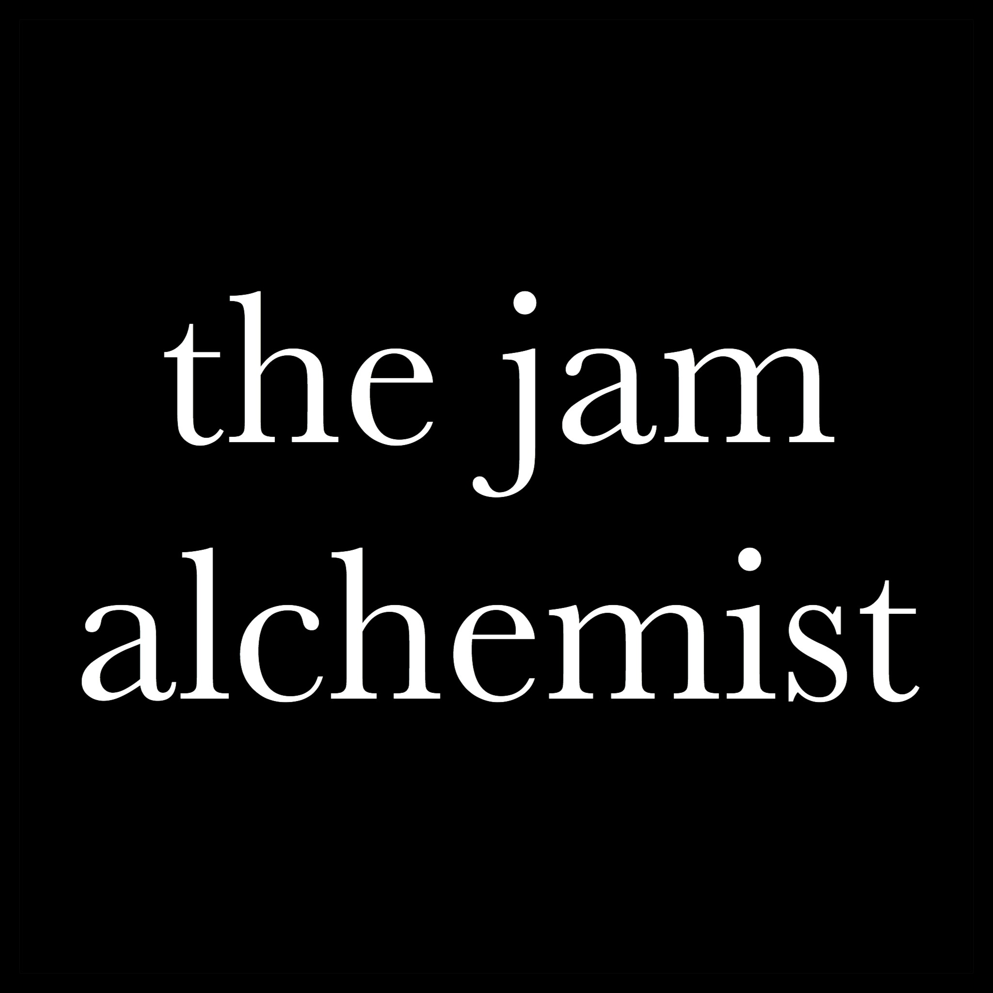 Welcome to our world of jam. Of ripe stone fruit and sweet berries, tart citrus and wild growing herbs. Great trees and overgrown orchards humming with bees, heavy with the pungent smell of damp earth. We offer you the joy of seasonality and provenance. Join us on this edible journey and rediscover the simplicity of sensorial pleasure.