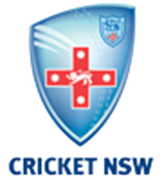There are also four affiliate associations based within the CNSW premises – Sydney Cricket Association, Country Cricket NSW, NSW Cricket Umpires' and Scorers' Association and NSW Districts Cricket Association.In 2003 the NSW Women's Cricket Association was dissolved as women's cricket was fully integrated into Cricket NSW.