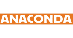 Anaconda - The First choice, One Stop, Outdoor Adventure & Sporting retailer