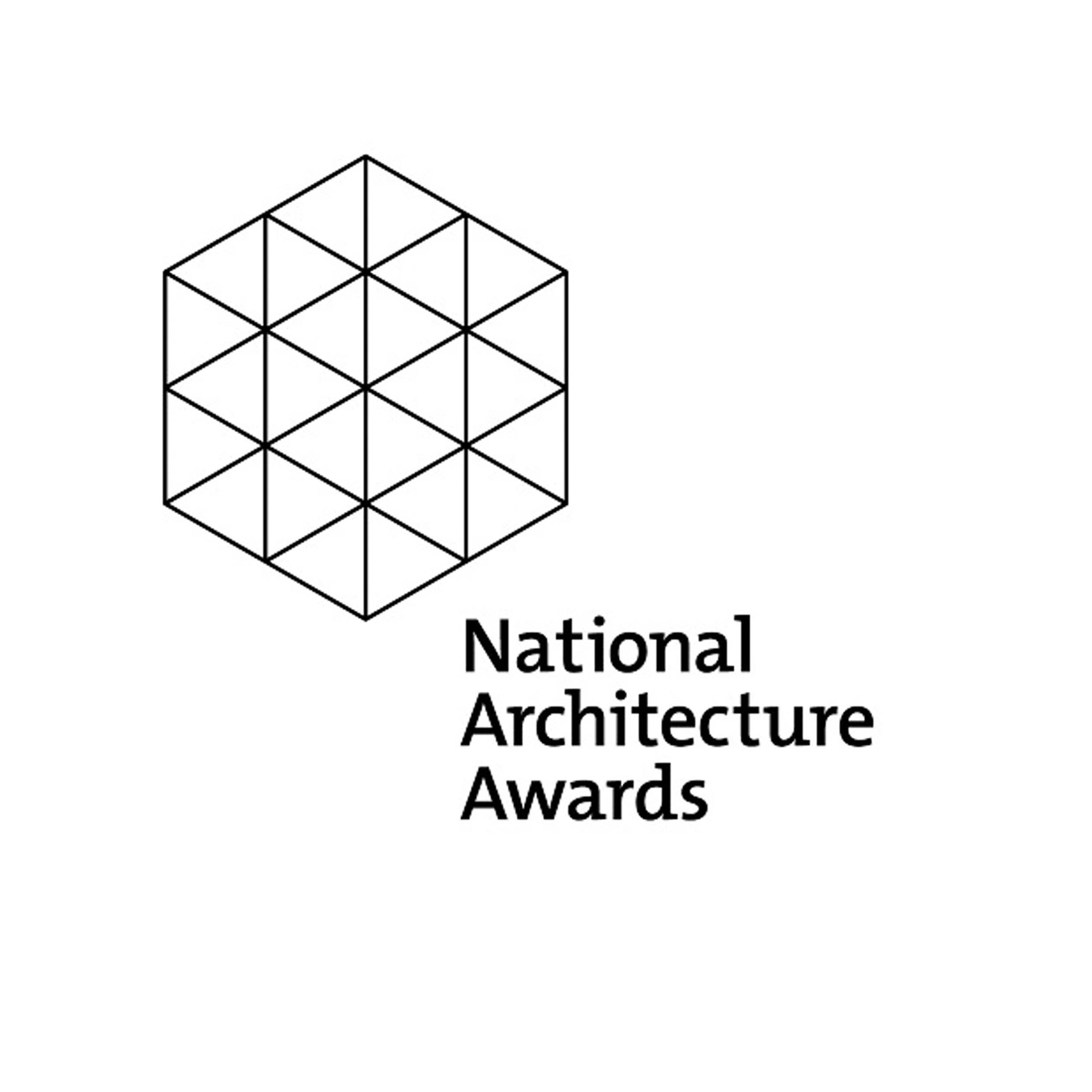 national+arch+award+news.jpg