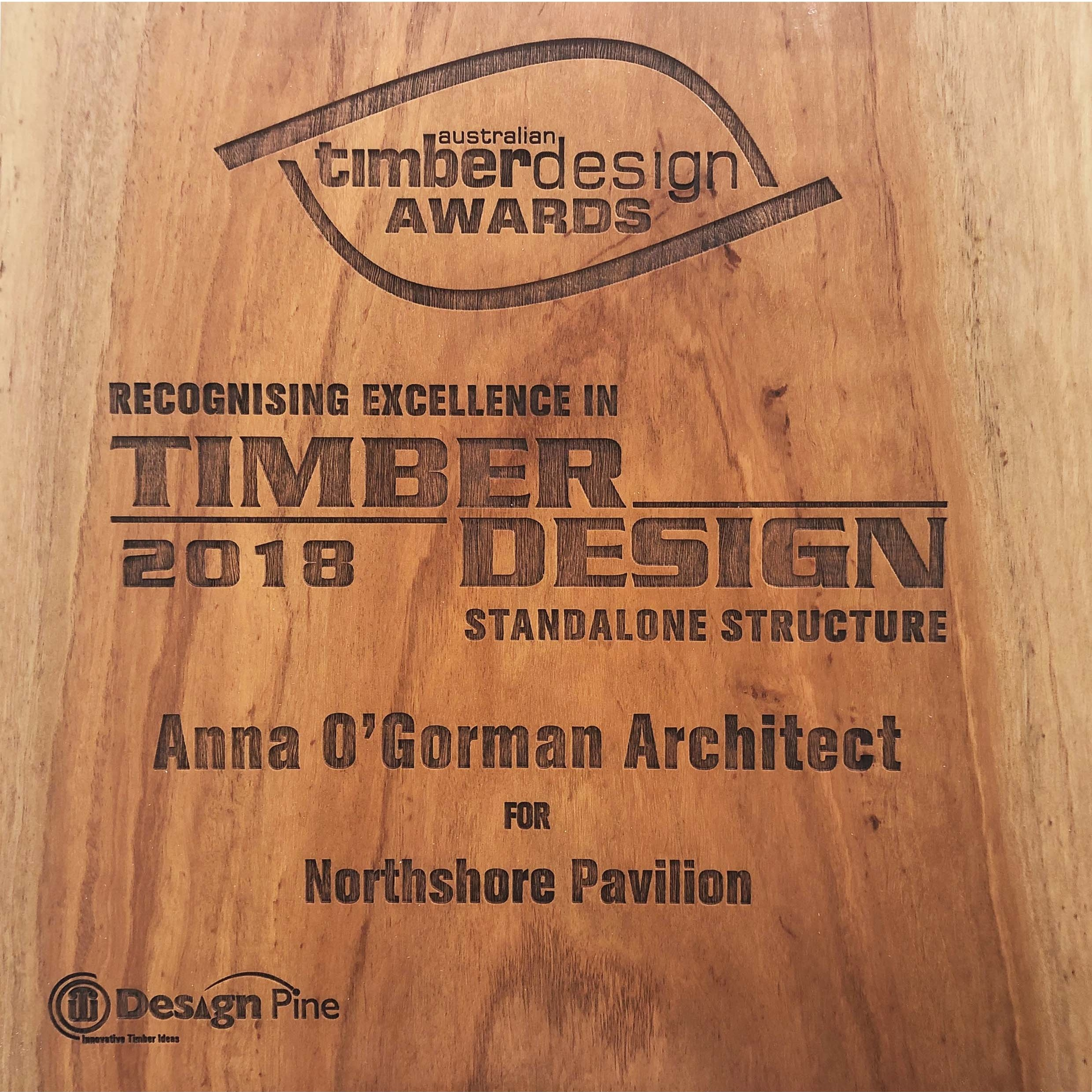 timber+design+awards+news.jpg