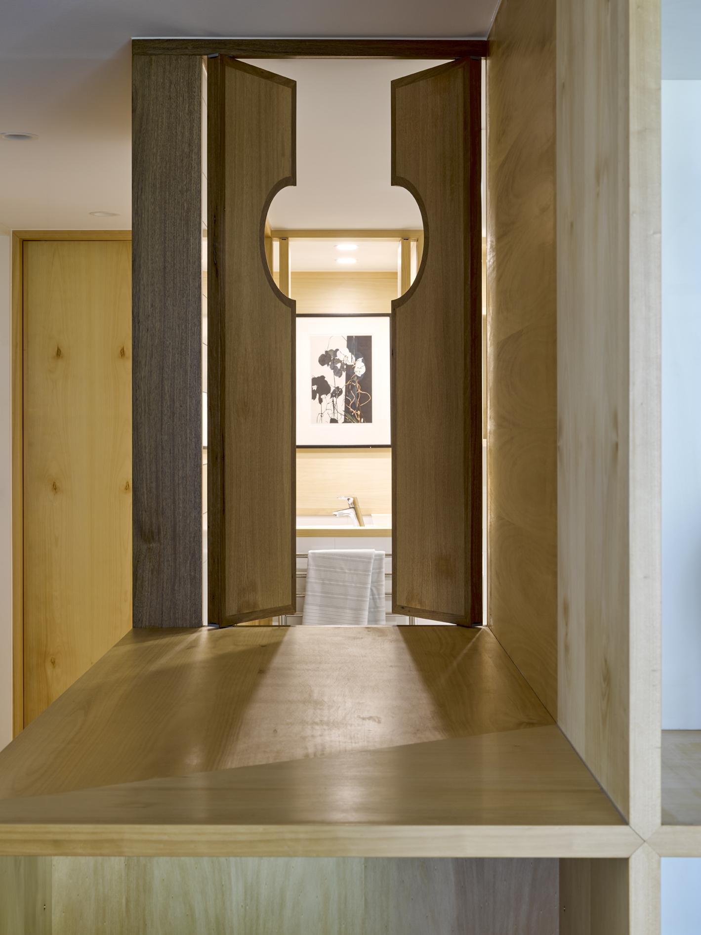 ©CFJ_Andresen Apartment-08.jpg