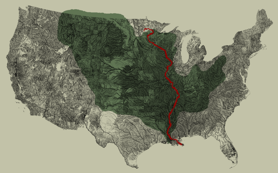 mississippi_watershed&route.png
