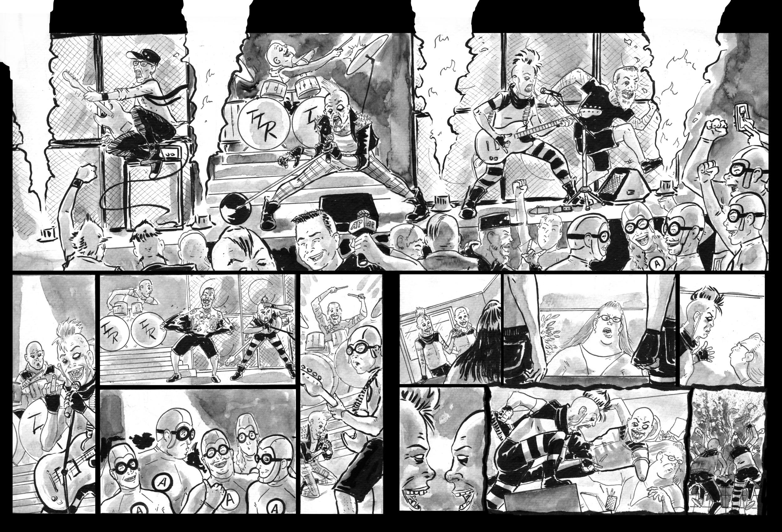 TTR AP pg 2-3 Splash.jpg