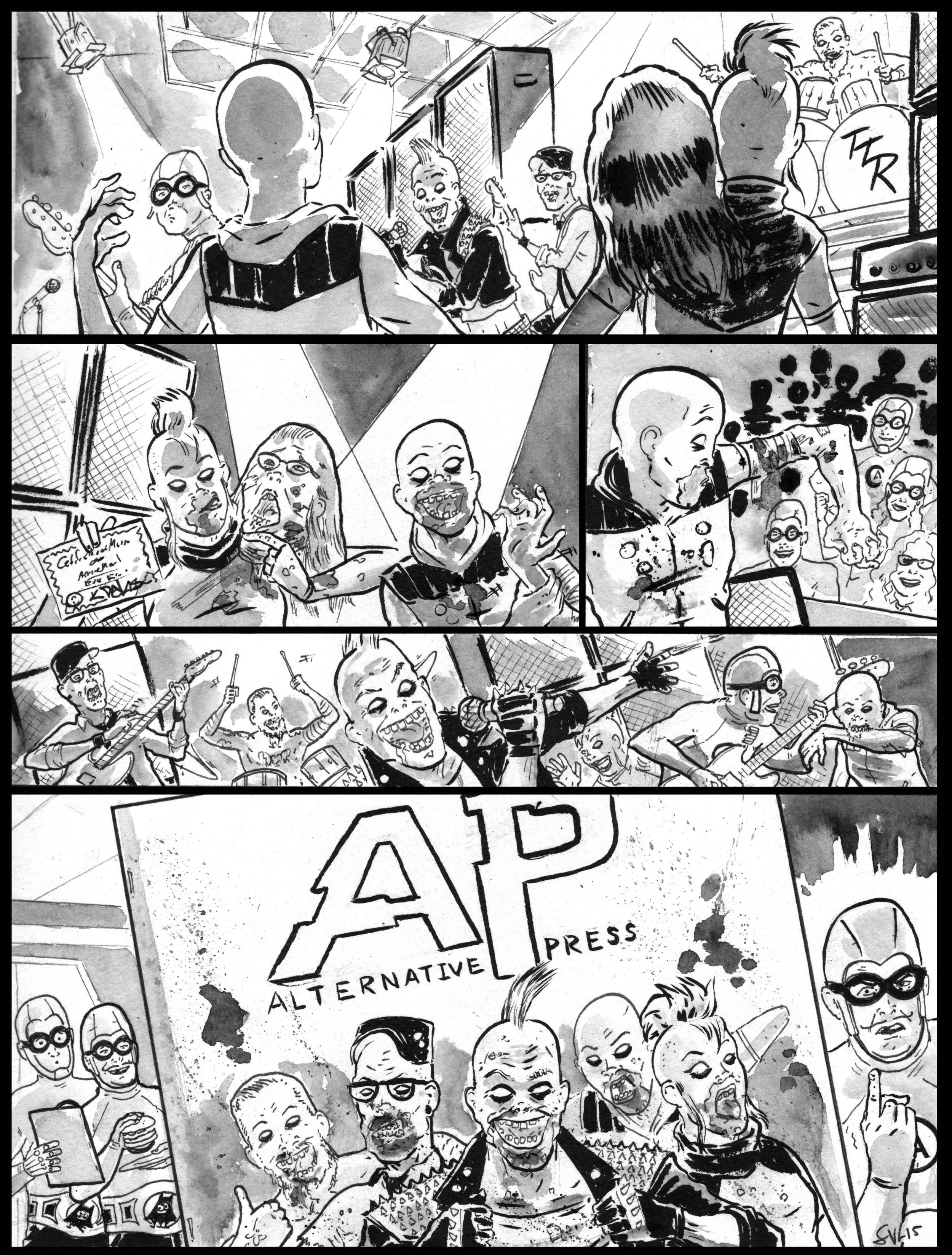 TTR AP pg 4.jpg