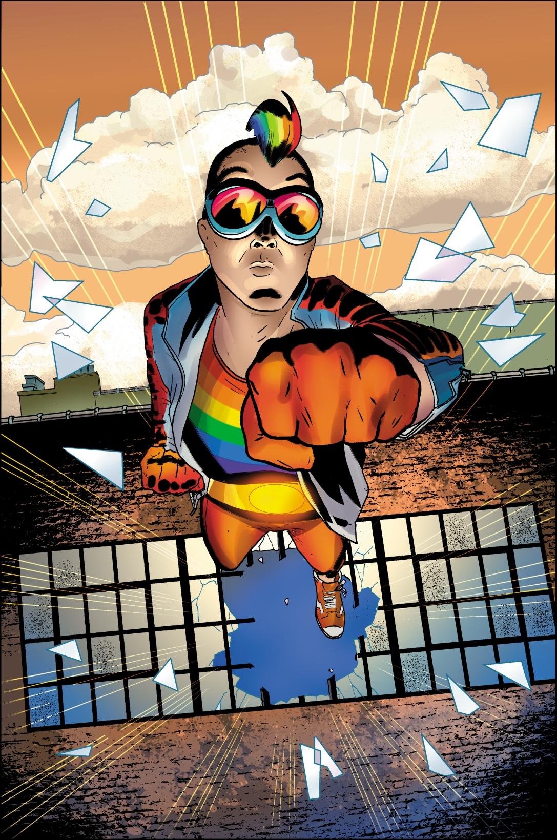 RainbowBoy 05 col.jpg