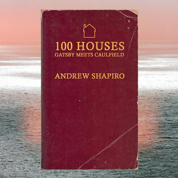 100houses
