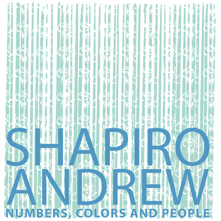 numbers-color-and-people