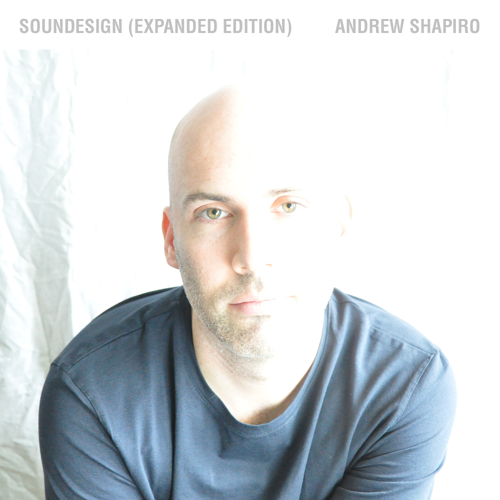 Soundesign-expanded-edition