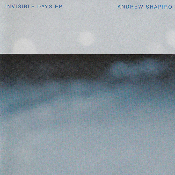 Invisible-Days