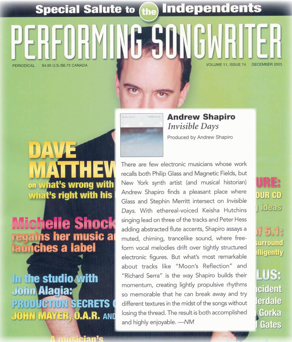 performingsongwriter.jpg