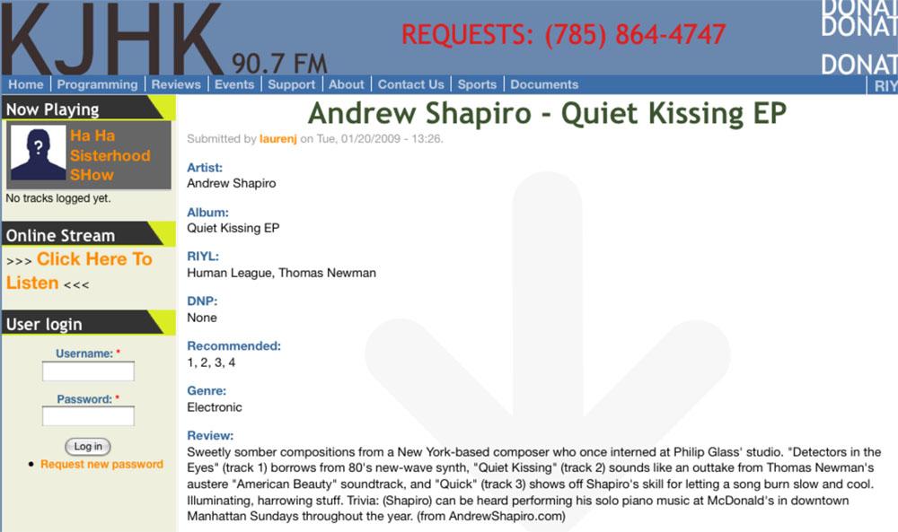 shapiro-kansasradio.jpg