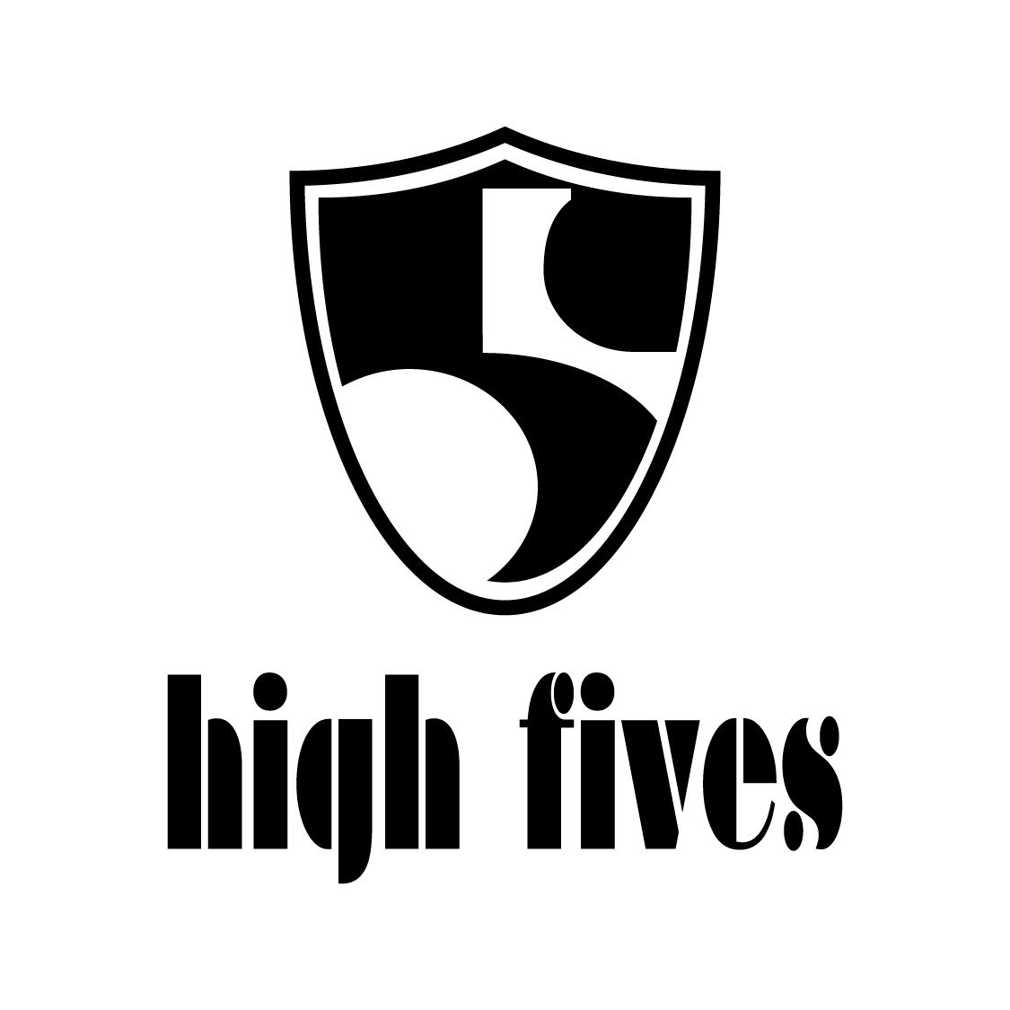 HighFives.jpg