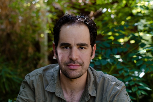 "Composer, Cody Westheimer - When he's not running, riding his bike, or exploring the wilderness, Cody is racking up credits as diverse as they are interesting. To date, he's amassed well over 100 hours of music for feature films, documentary series and iconic sports themes such as the Tour de France on NBC.  His latest projects include creating an original score for the recently released IMAX film ""Journey to Space 3D"" and the Discovery Channel special ""Tiburones: Sharks of Cuba,"" his main theme for the 2007 game ""The Golden Compass"" was nominated for the GANG 'Track of the Year.'In addition to his career as a composer Cody enjoys photography, making short little films (often with his DJI Mavic Drone) and playing less known instruments like the banjo and Japanese shakuhachi."