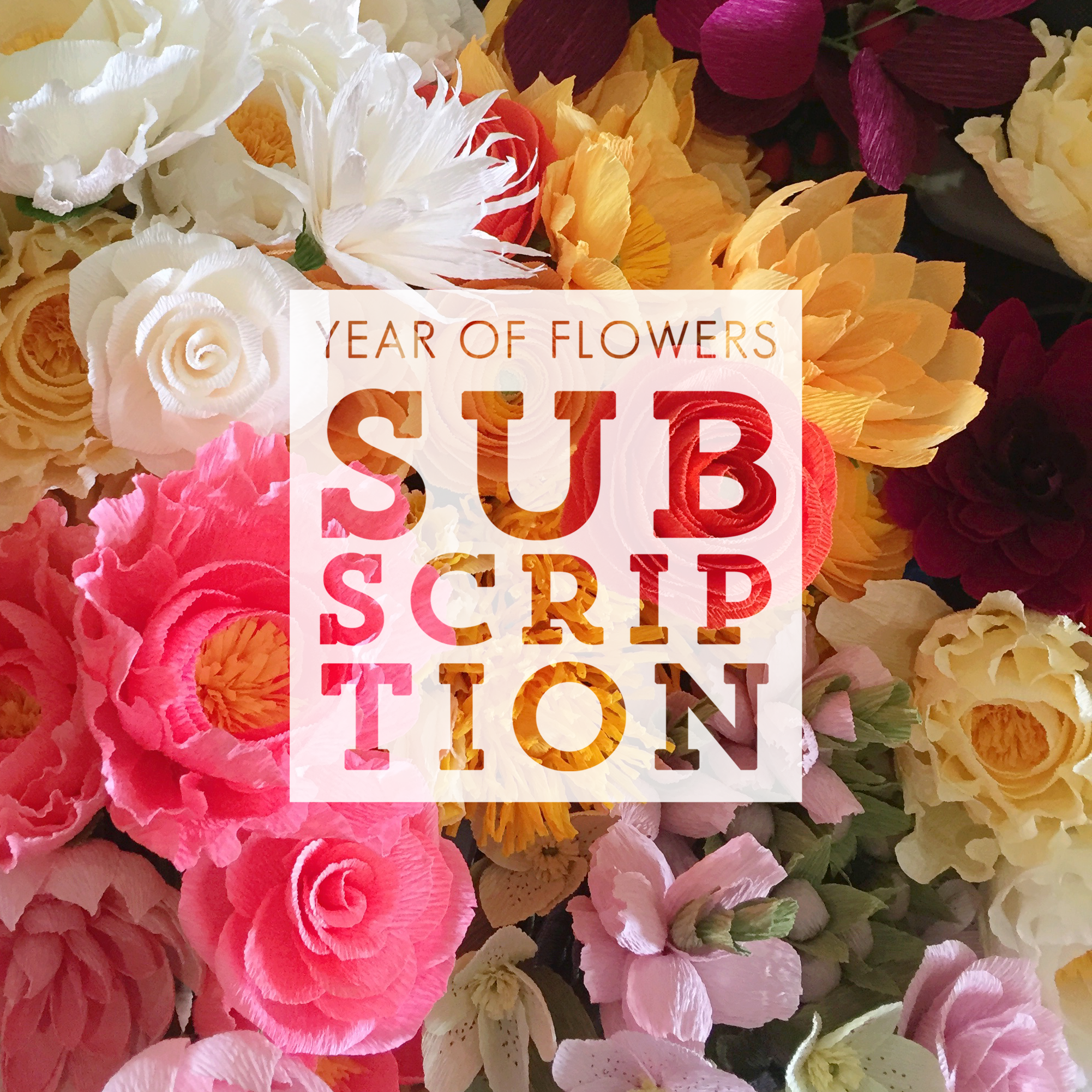 YearOfFlowers-Subscription-Graphic.png
