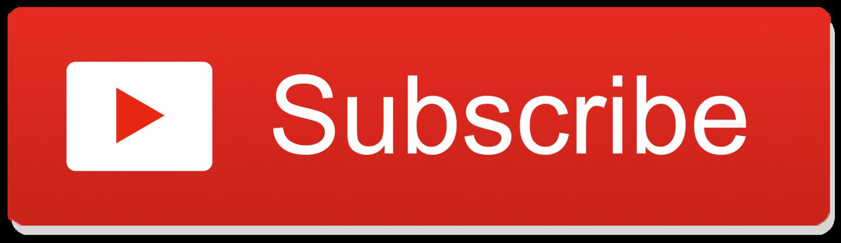 YouTube.com/ElShowDeTiburcio