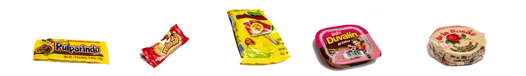 Candy Mix 2.png