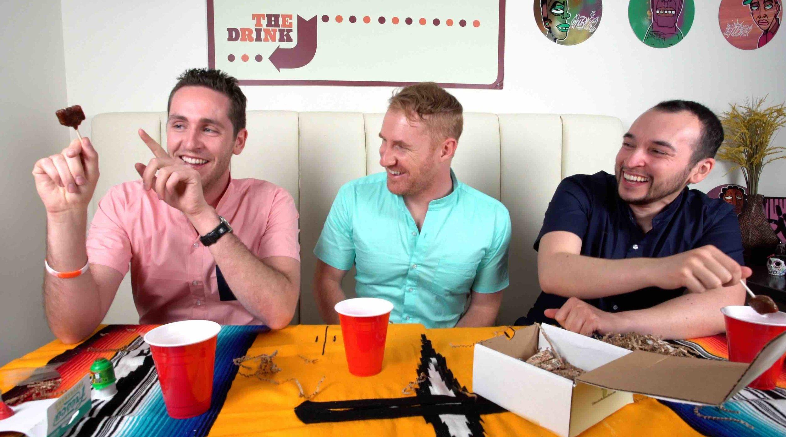 Guys In Rompers Group Video.jpg