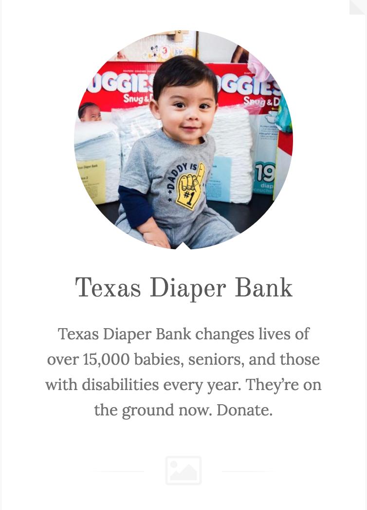 Texas Diaper Bank.png