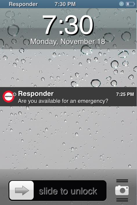 Repsonder Notification.png