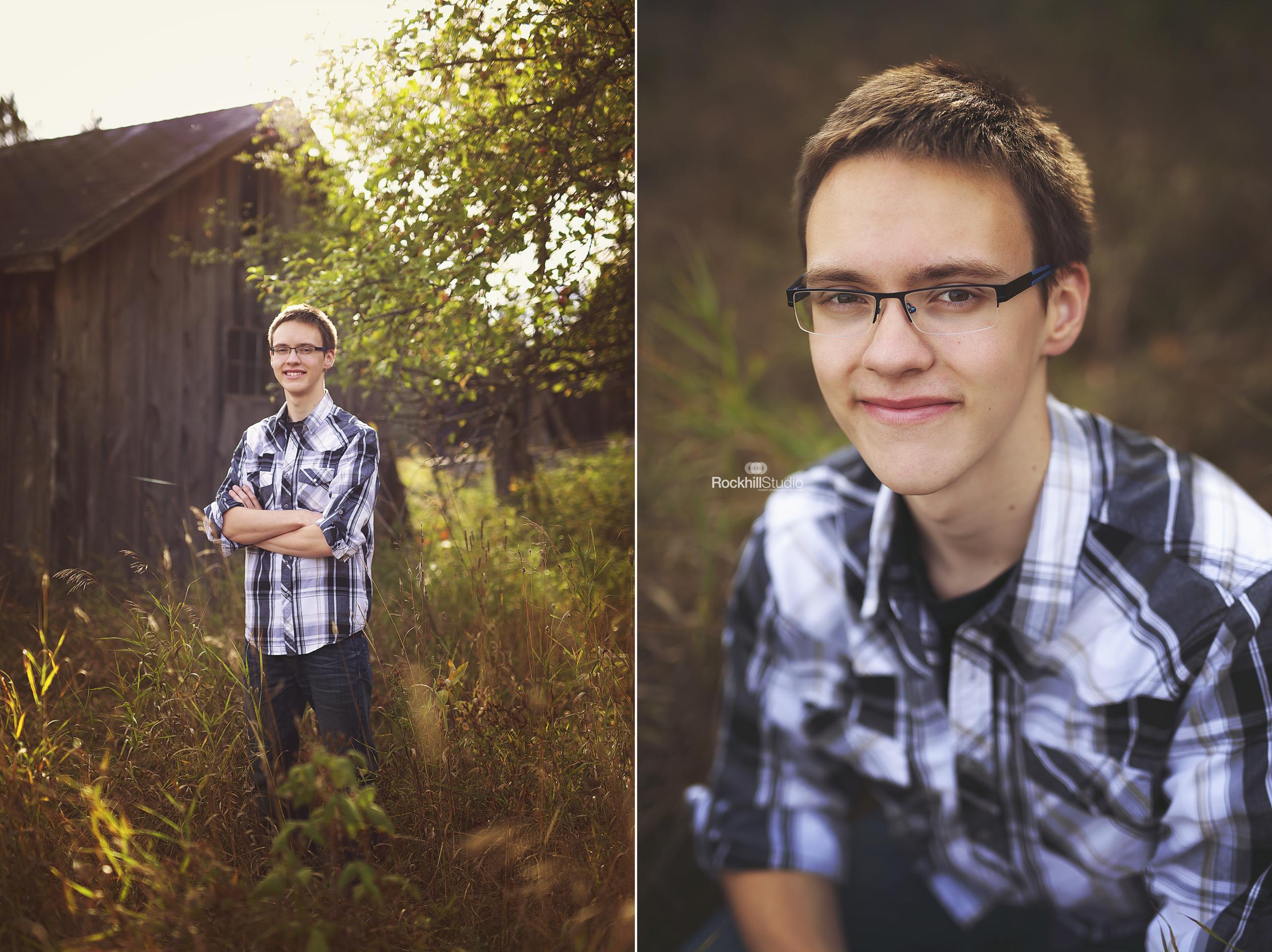 marquette-senior-photographer-upper-peninsula-michigan-senior-guy-rustic.jpg
