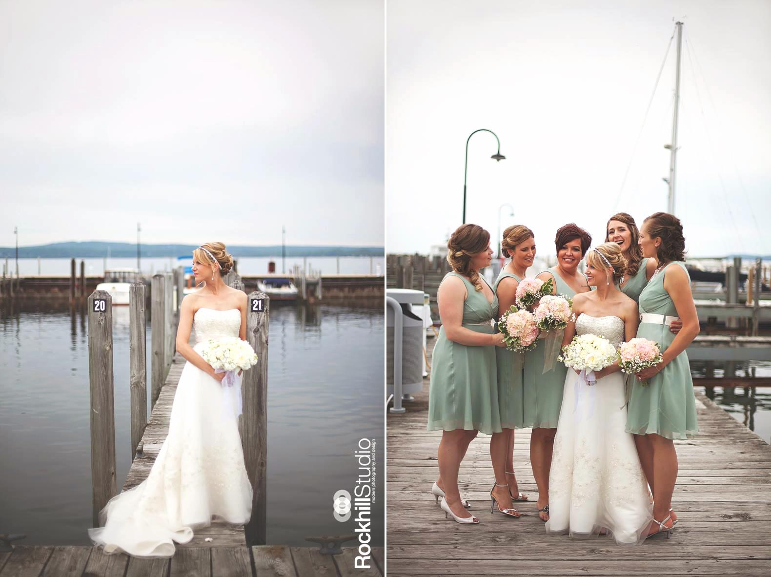 petoskey-wedding-photography-rockhill-studio-michigan-7.jpg