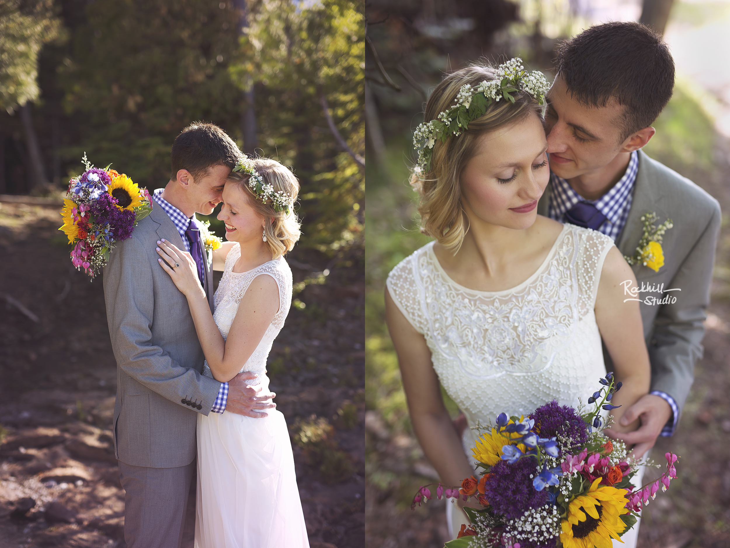 marquette-wedding-photographer-black-rocks-presque-isle-michigan.jpg