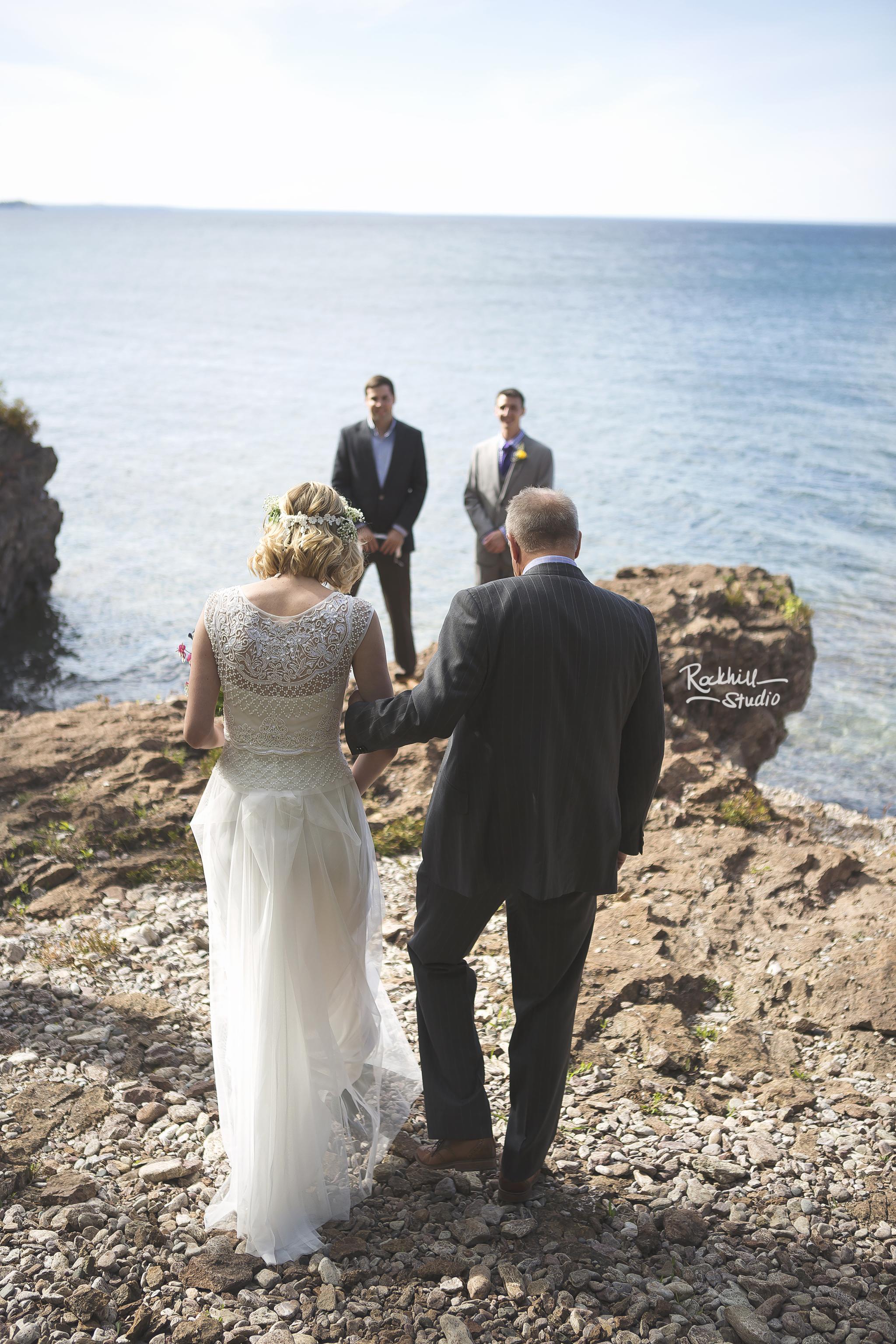 marquette-wedding-photographer-presque-isle-michigan-ks-1