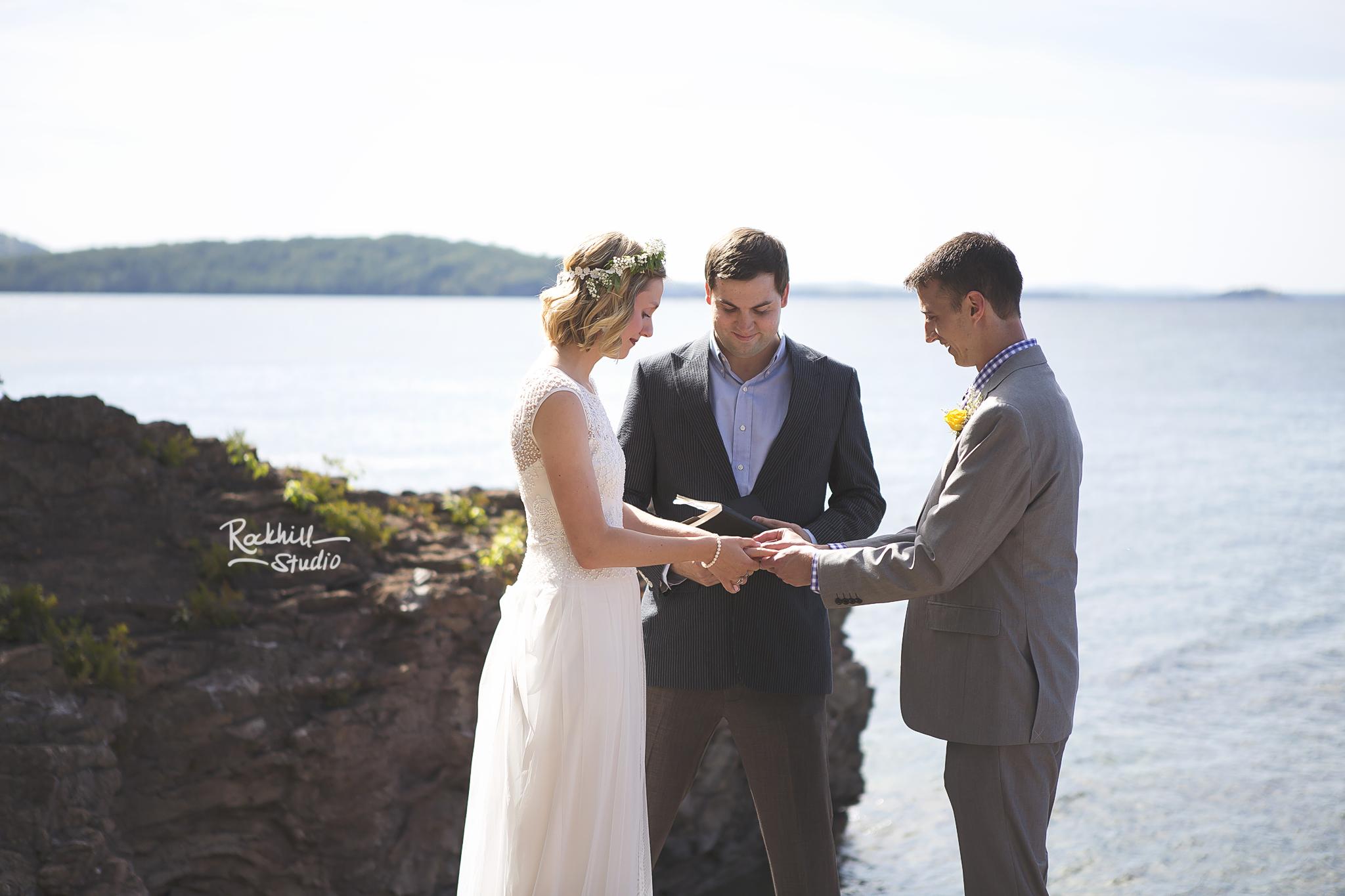 marquette-wedding-photographer-presque-isle-2