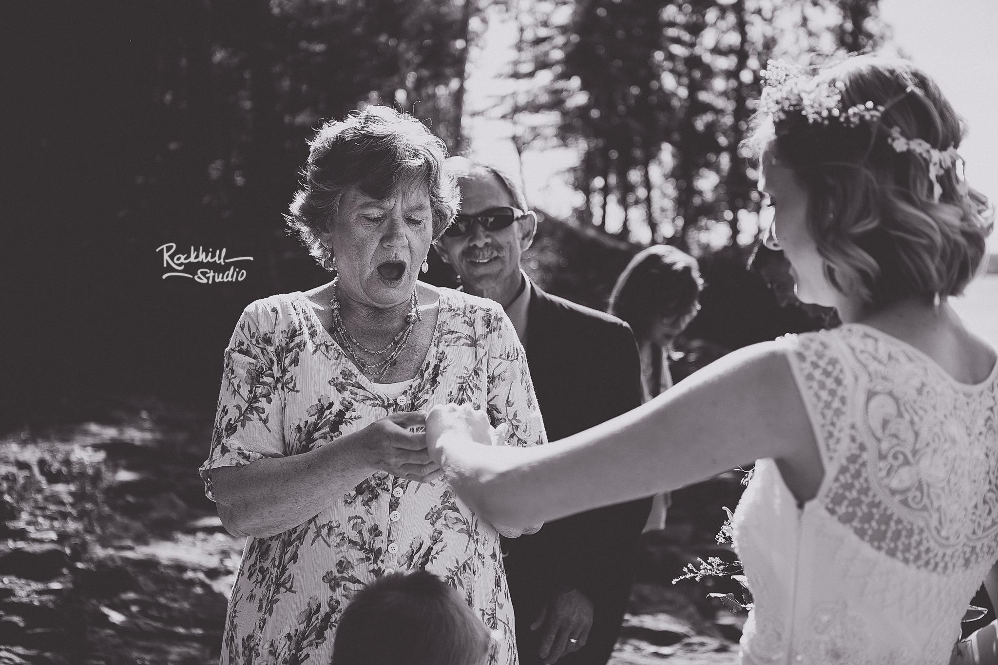 marquette-wedding-photography-presque-isle-ring-shot-ks-michigan