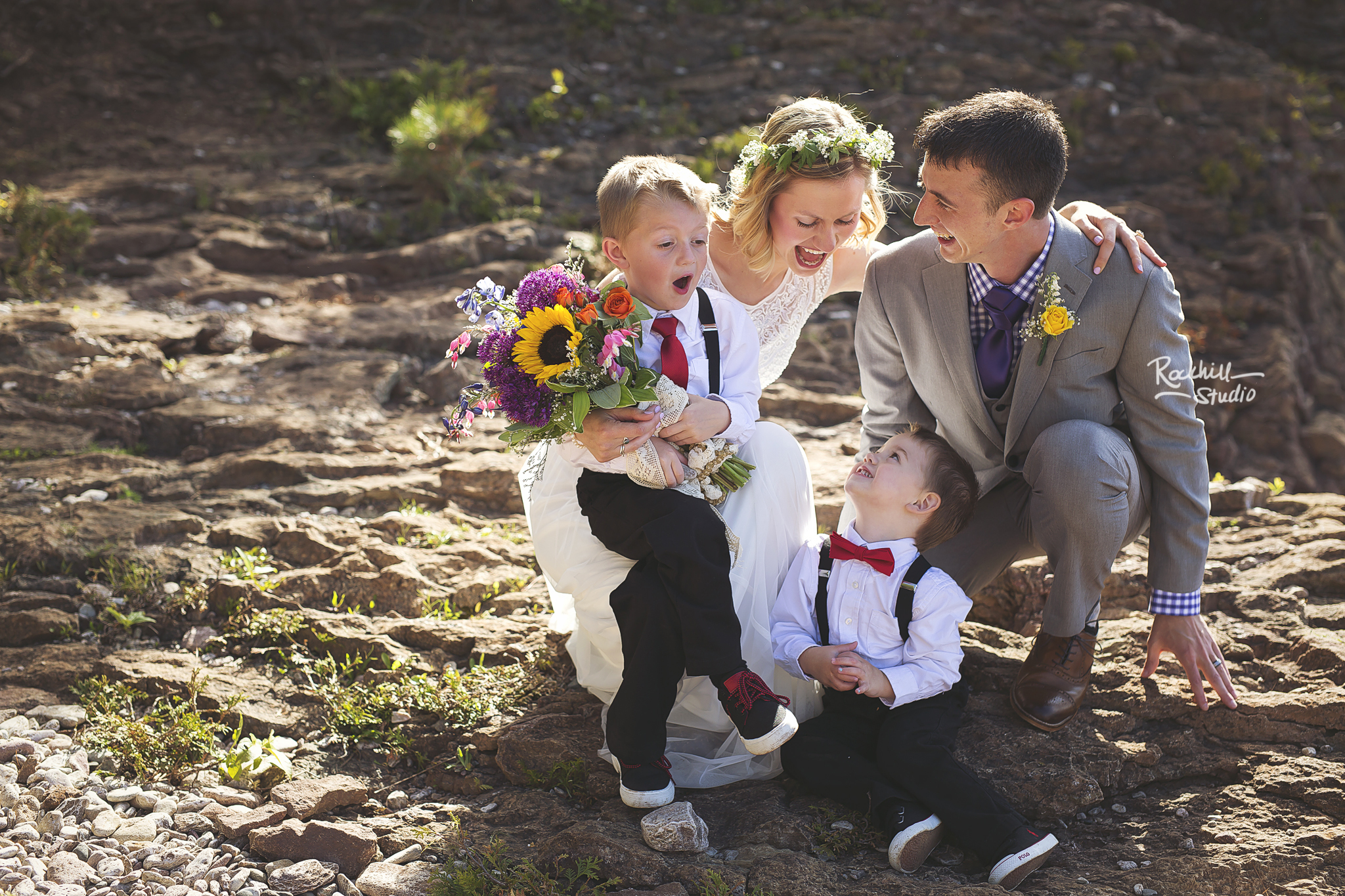 marquette-family-wedding-photographer-presque-isle-ks-2
