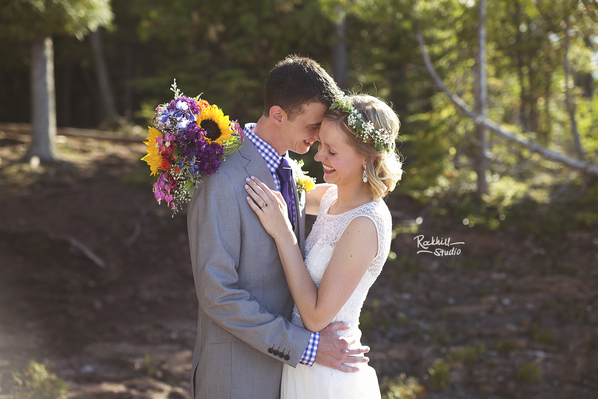 marquette-wedding-photographer-michigan-upper-peninsula-presque-isle