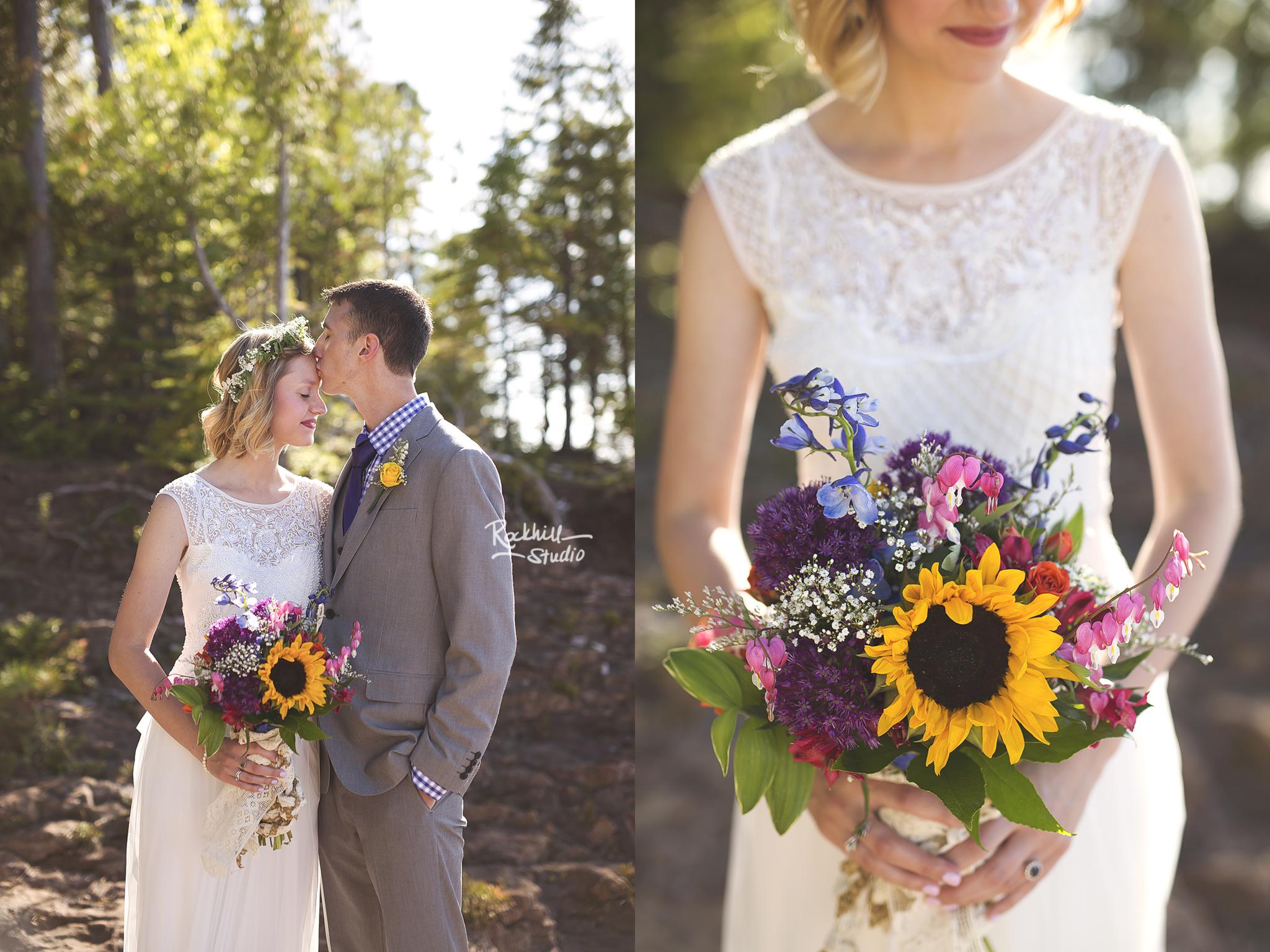 marquette-wedding-photographer-presque-isle-michigan-ks-4
