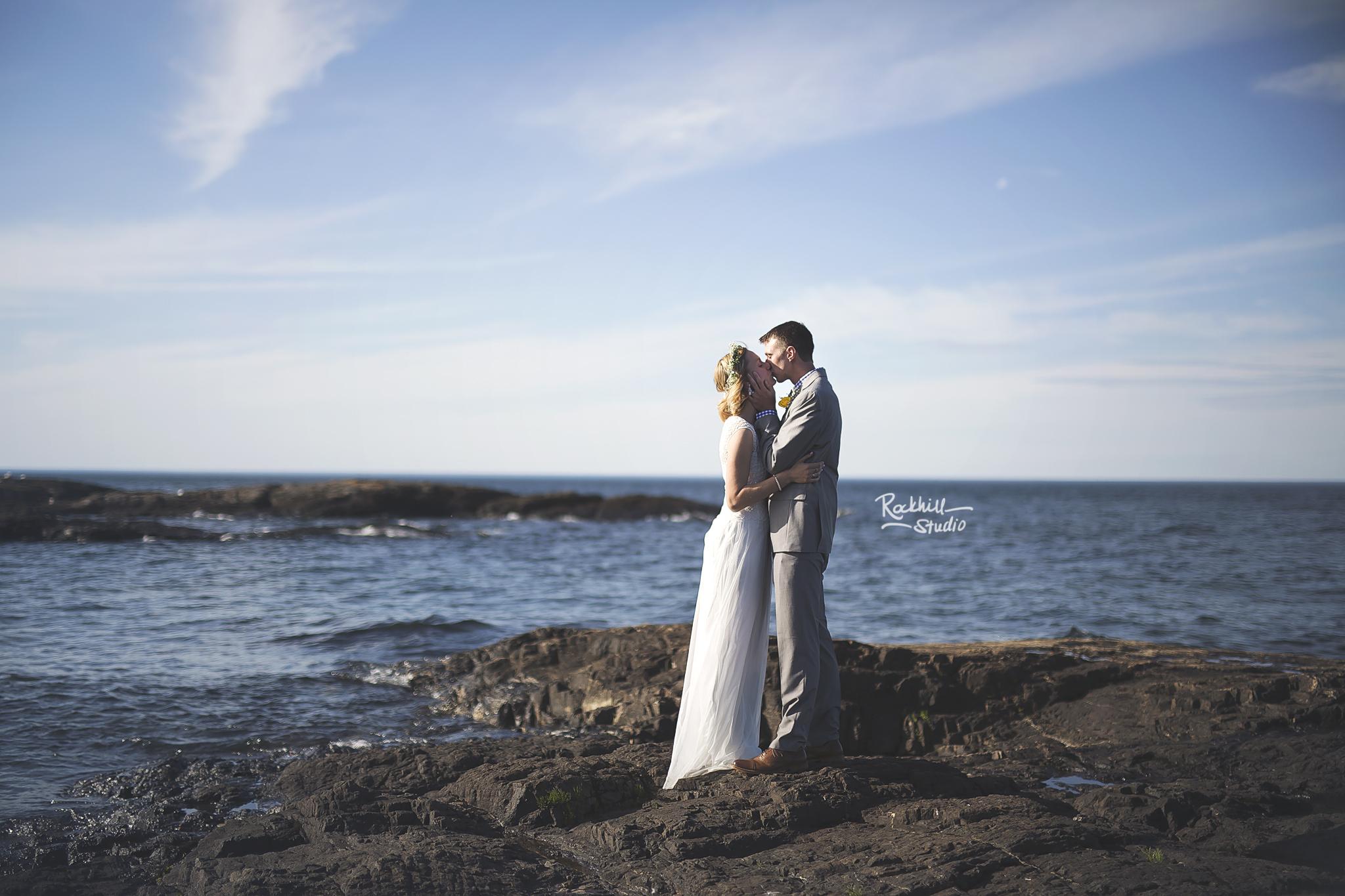 marquette-wedding-photographer-presque-isle-michigan-ks-7.jpg