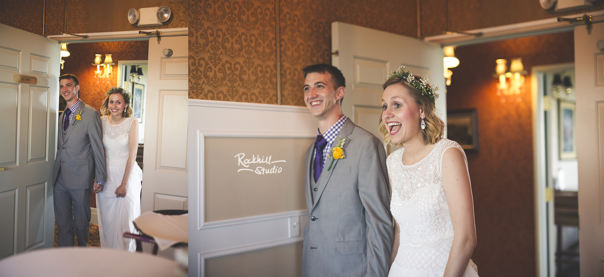 marquette-wedding-photographer-landmark-inn-michigan.jpg