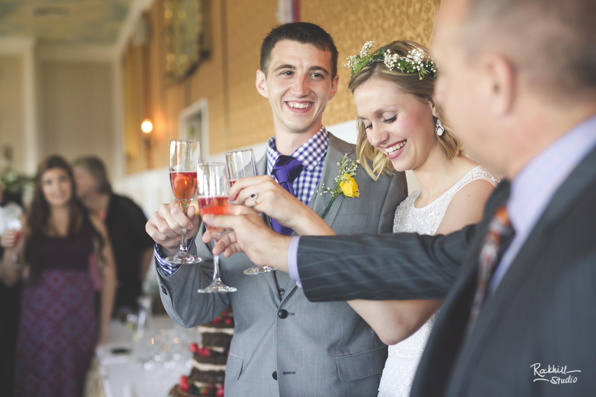 marquette-wedding-photographer-landmark-inn-michigan-ks-3.jpg