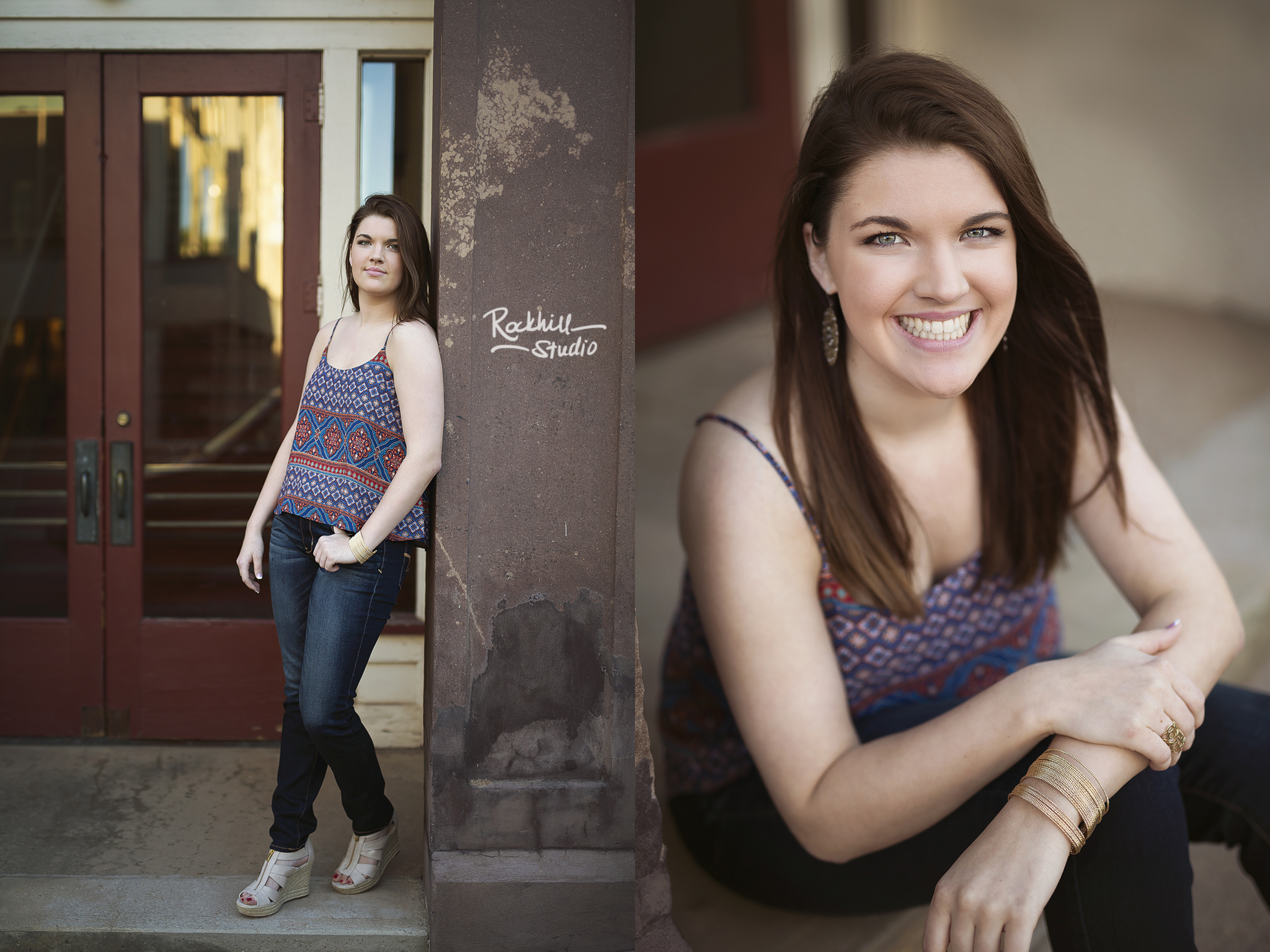 marquette-senior-portrait-photographer-michigan-6.jpg