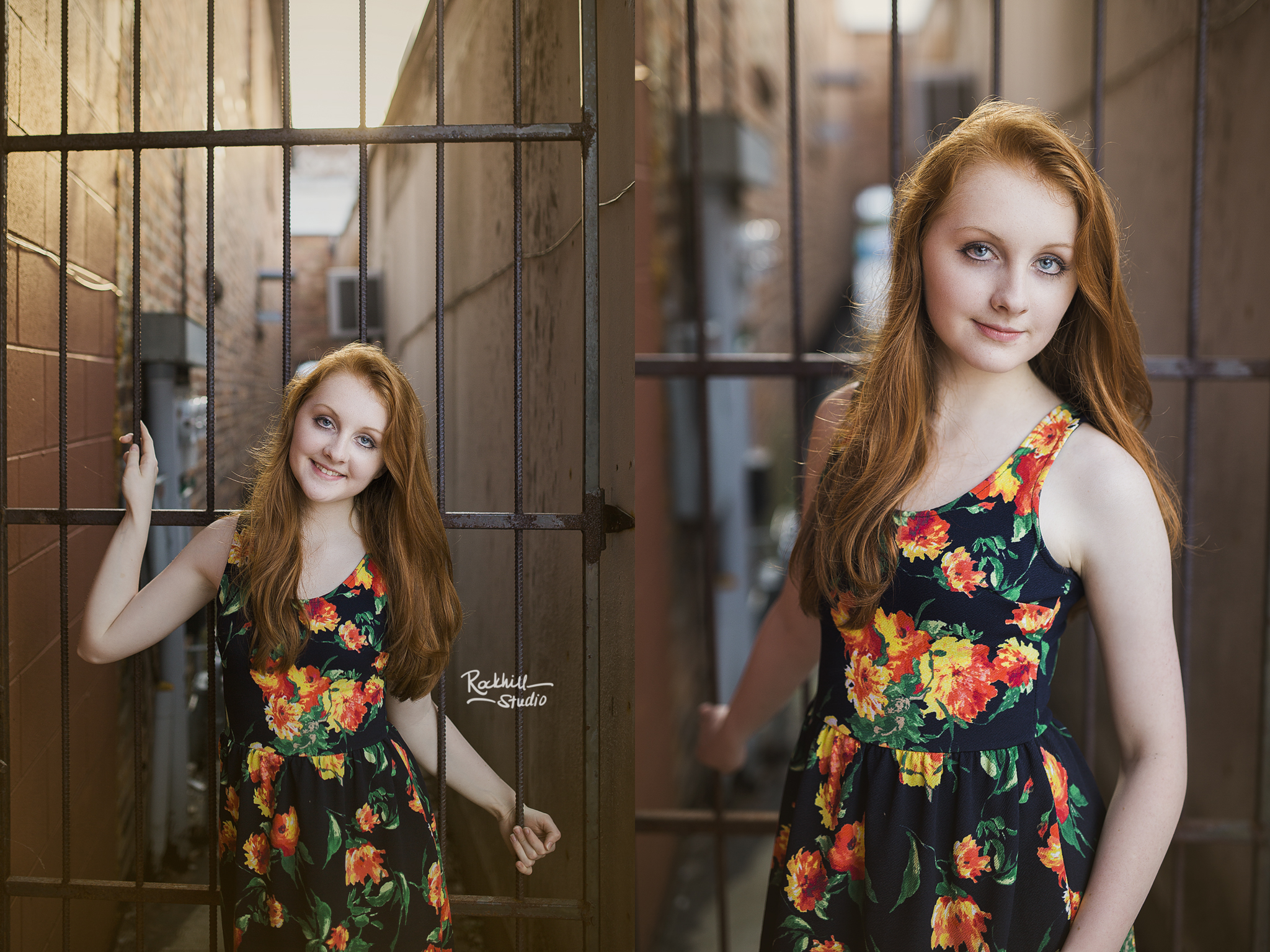 manistique-senior-photographer-upper-peninsula-rockhill-studio-michigan-girl-urban3.jpg
