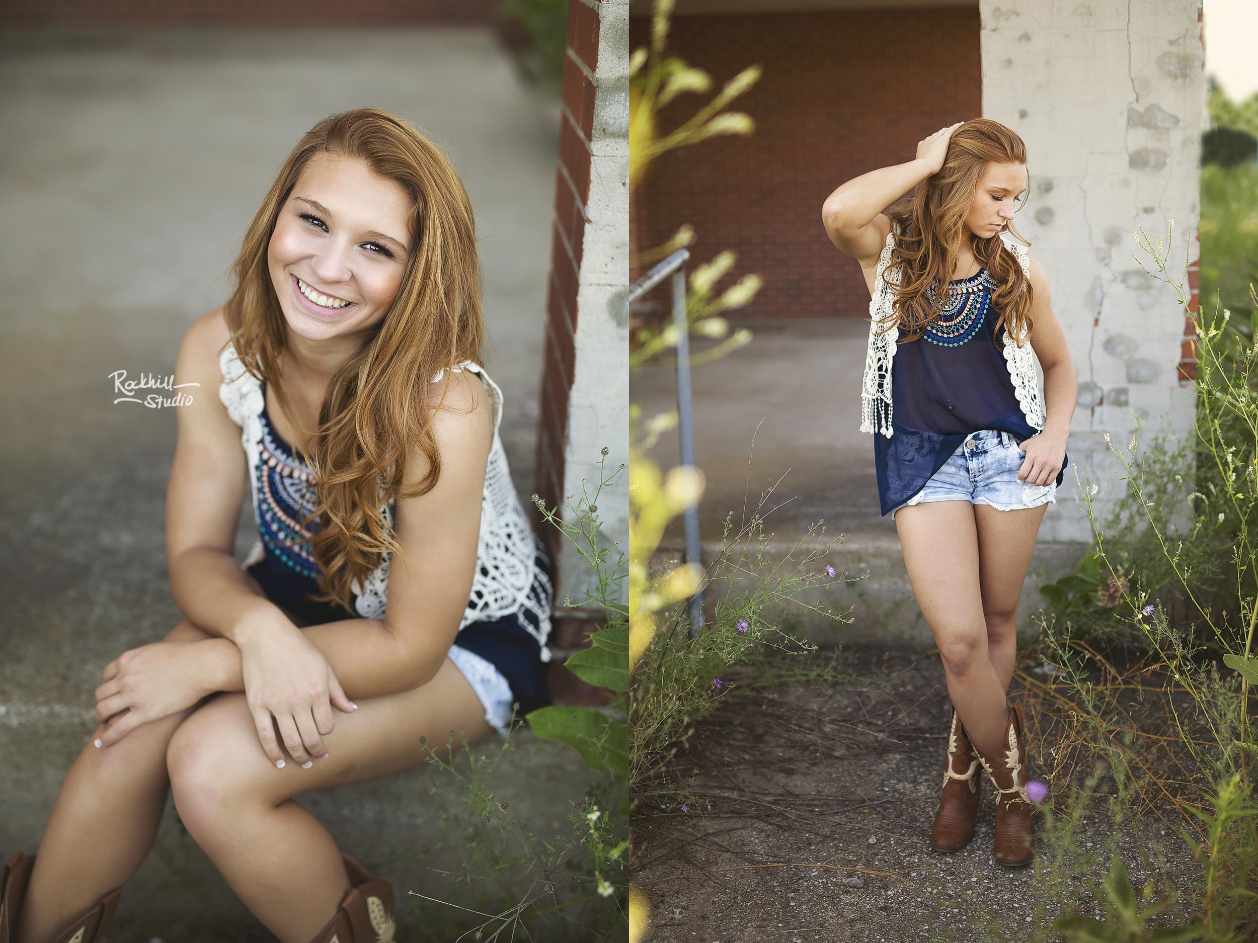 marquette-senior-photography-upper-peninsula-michigan-rockhill-studio-girl-urban-2.jpg