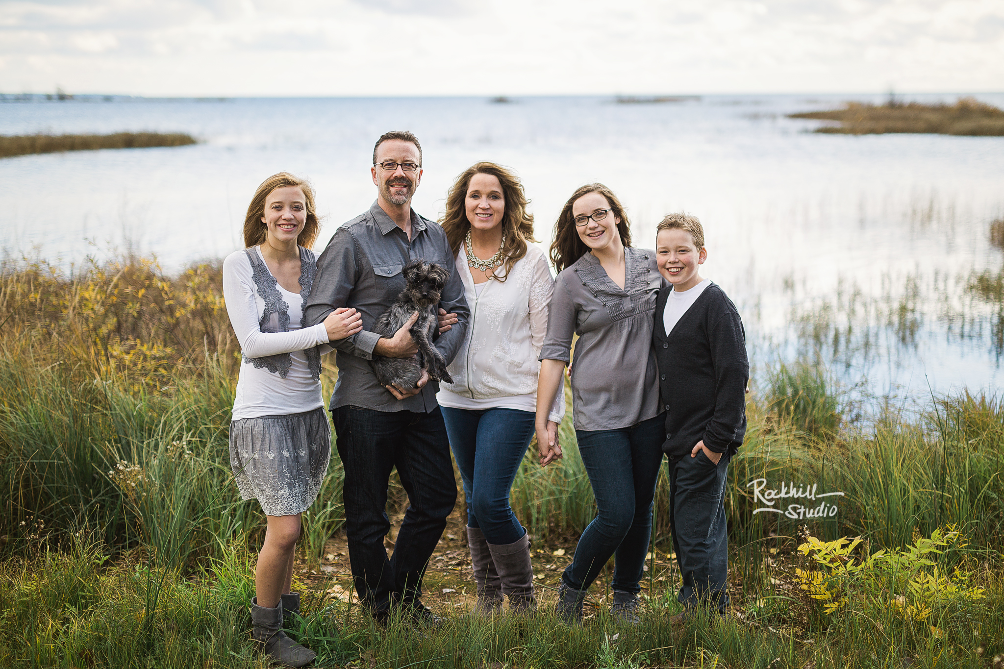 escanaba-family-photographer-rockhill-upper-peninsula-michigan-1a.jpg