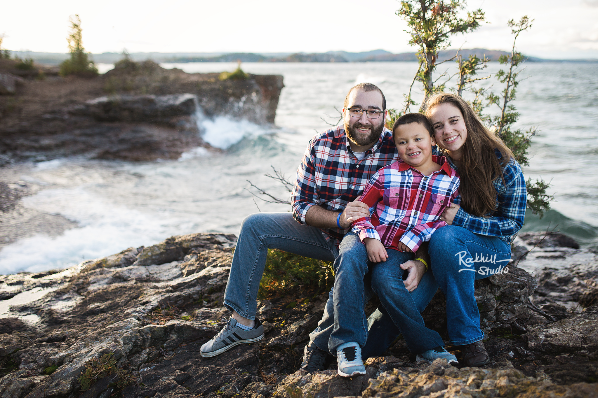 marquette-family-photographer-upper-peninsula-presque-isle-photography-rockhill-1a.jpg