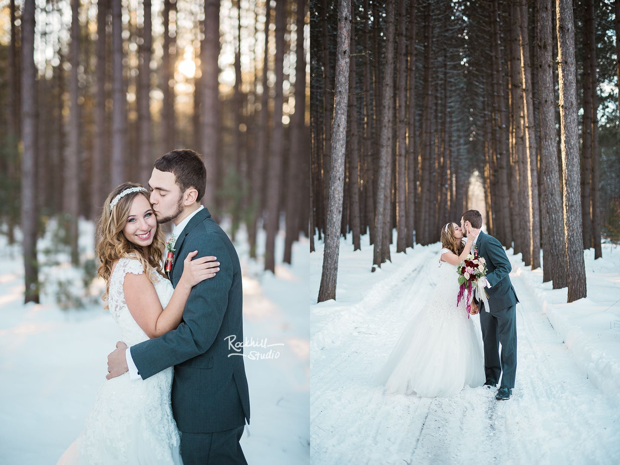 marquette-wedding-photographer-upper-peninsula-wedding-winter-couple-portraits.jpg